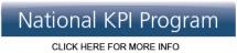 kpi_en