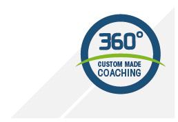 360-coaching