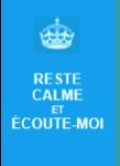 gs-calme